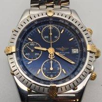 Breitling Chronomat  FULL SET