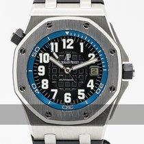 Οντμάρ Πιγκέ (Audemars Piguet) Offshore Scuba Boutique limited