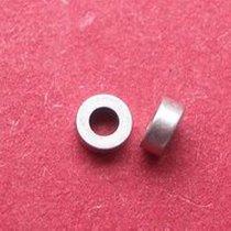 Cartier Zwischenelemente für Rollenband 15mm und 17mm
