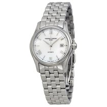 Frederique Constant Ladies Classics Watch