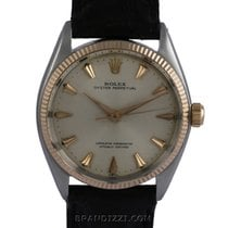Rolex Oyster Perpetual Ref. 1005