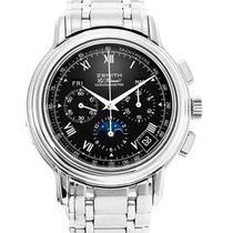 Zenith Watch El Primero 02.0240.410