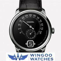 Chanel MONSIEUR DE CHANEL Ref. H4801