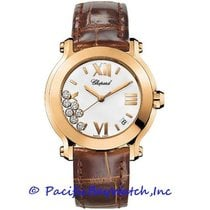 Chopard Happy Sport 277471
