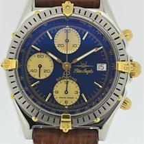 Breitling Chronomat Blue Angels A13048 - Full Set