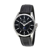 Oris Artix Complication Moonphase Automatic Men's Watch...