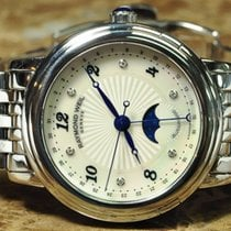 Raymond Weil Maestro Moonphase Automatic