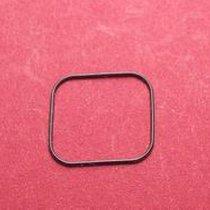 Cartier Bodendichtung VQ015436 Maße: ca. 10mmx12mm