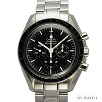 오메가 (Omega) オメガ (Omega) Speedmaster Moonwatch Professional...