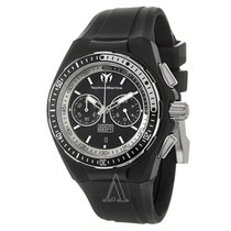 Technomarine Men's Cruise Sport Watch