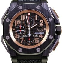 오드마피게 (Audemars Piguet) Royal Oak Offshore The Legacy 26378IO....