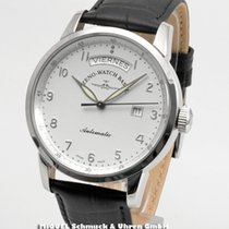 Zeno-Watch Basel Magellano Big Day