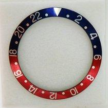 롤렉스 (Rolex) Bezel for GMT 1675