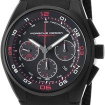 Porsche Design P'6620 Dashboard Chronograph 6620.13.47.1238
