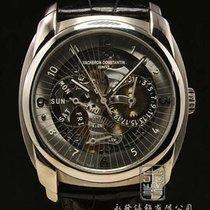 Vacheron Constantin 85050