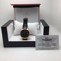 Tissot T41542353