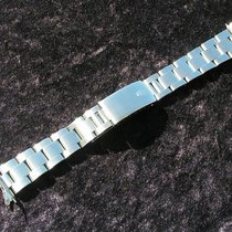 Rolex 557b Oyster 1500 Band Steel Correa Acero 78350 17 Rolex...