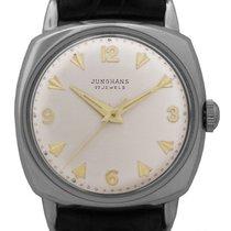 Junghans Mans Wristwatch
