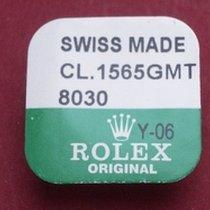 Rolex 1565GMT-8030 Minutenrad mit Minutenrohr