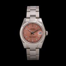 Rolex Medio Ref. 178274 (RO1771)