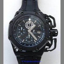 Οντμάρ Πιγκέ (Audemars Piguet) Royal Oak Offshore 26165IO.OO.A...