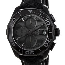 TAG Heuer Aquaracer Men's Watch CAY218B.FC6370