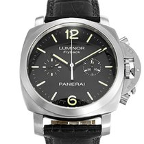 パネライ (Panerai) Watch Luminor 1950 PAM00361