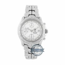 TAG Heuer Link CT5113.BA0550