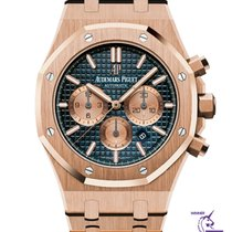 Audemars Piguet Royal Oak Chronograph Rose gold 26331OR.OO.122...