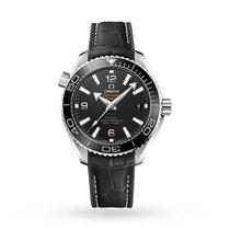 Omega Seamaster Mens Watch 215.33.40.20.01.001