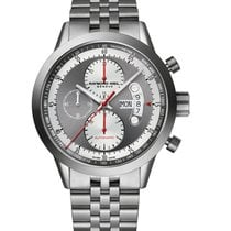 Raymond Weil Freelancer Chronograph 7745-TI-05659