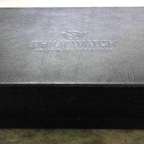Philip Watch big watch boxes twenty places black