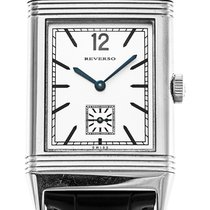 Jaeger-LeCoultre Watch Reverso Ultra Thin Tribute to 1931 2783520