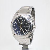 IWC Ingenieur Chronograph Automatic IW3725