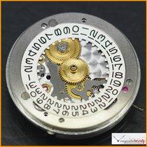 Rolex Movement  GMT Cal 1570 / 26 Jewels Original Stock #14-RMO