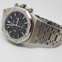 Audemars Piguet Royal Oak Kasparov 41mm  Réf:26320