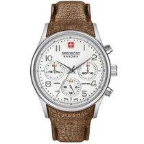 Swiss Military 06-4278.04.001.05 Men's watch Navalus