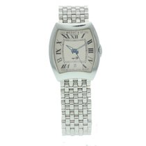 Bedat & Co 314 Automatic 18k White Gold