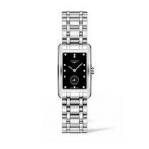 Longines Ladies L55124576 Dolce Vita Watch