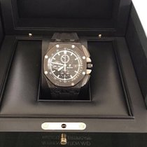 Audemars Piguet Royal Oak Offshore Ref/26400AU