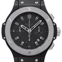 ウブロ (Hublot) Hublot Big Bang Evolution Ice Bang 301.CK.1140.RX