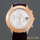 Audemars Piguet Huitieme Chronograph 18K ROSE GOLD Automatic...