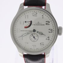 Zeno-Watch Basel Oversized Pilot Reserve de Marche limited...