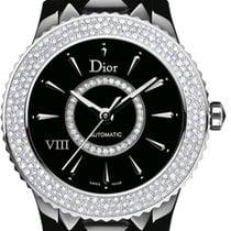 Dior VIII CD1245E2C001