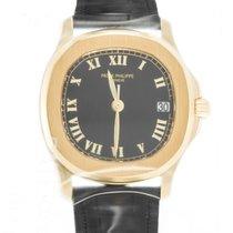 Patek Philippe Watch Aquanaut 5060J