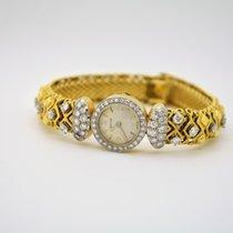 Cartier Vintage