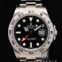 勞力士 (Rolex) 216570