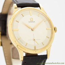 Omega Ref. 14707-6