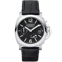 沛納海 (Panerai) Officine Panerai Luminor