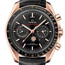 Omega Speedmaster Professional Moonwatch  - 0 € versand...
